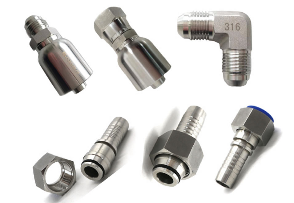 Hose-Coupling-Adapter-and-Types