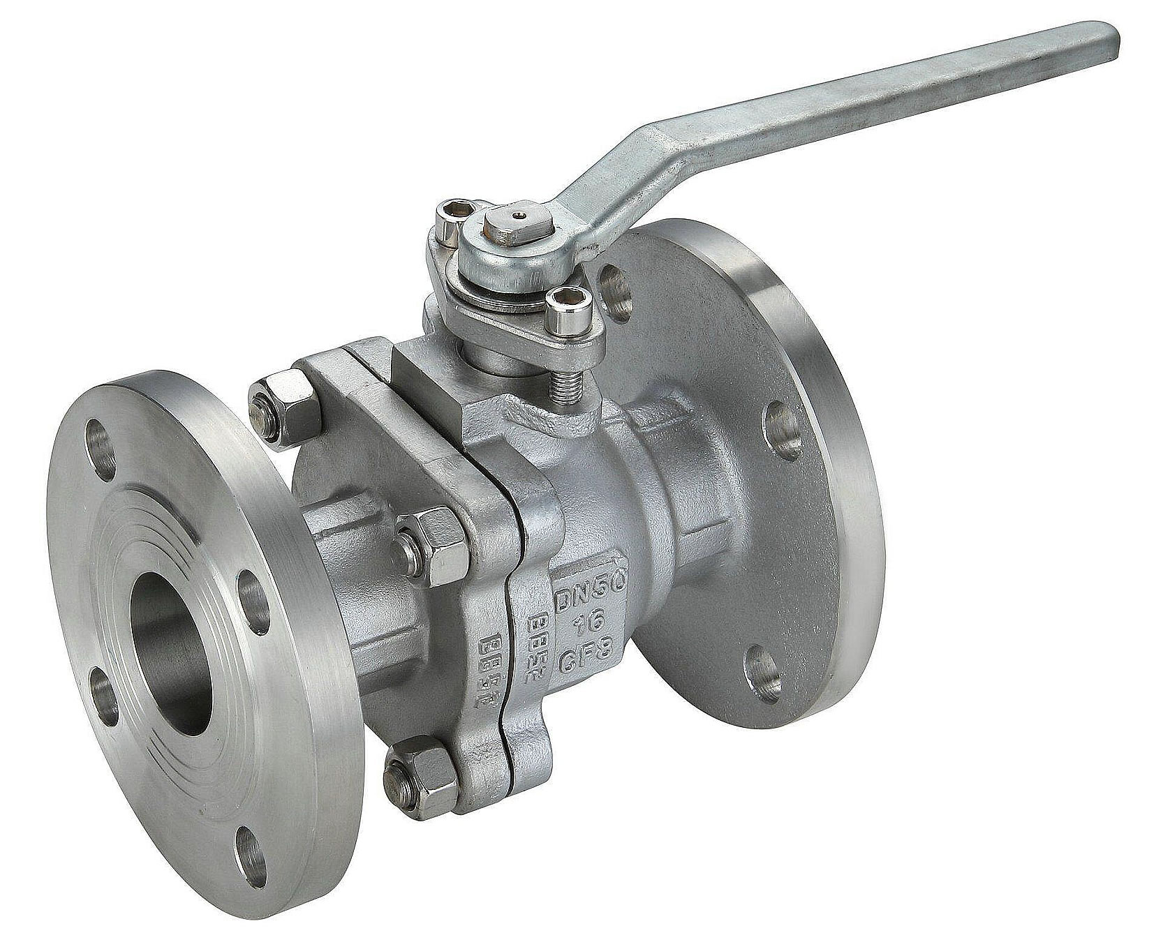 ball-valve-with-iso5211