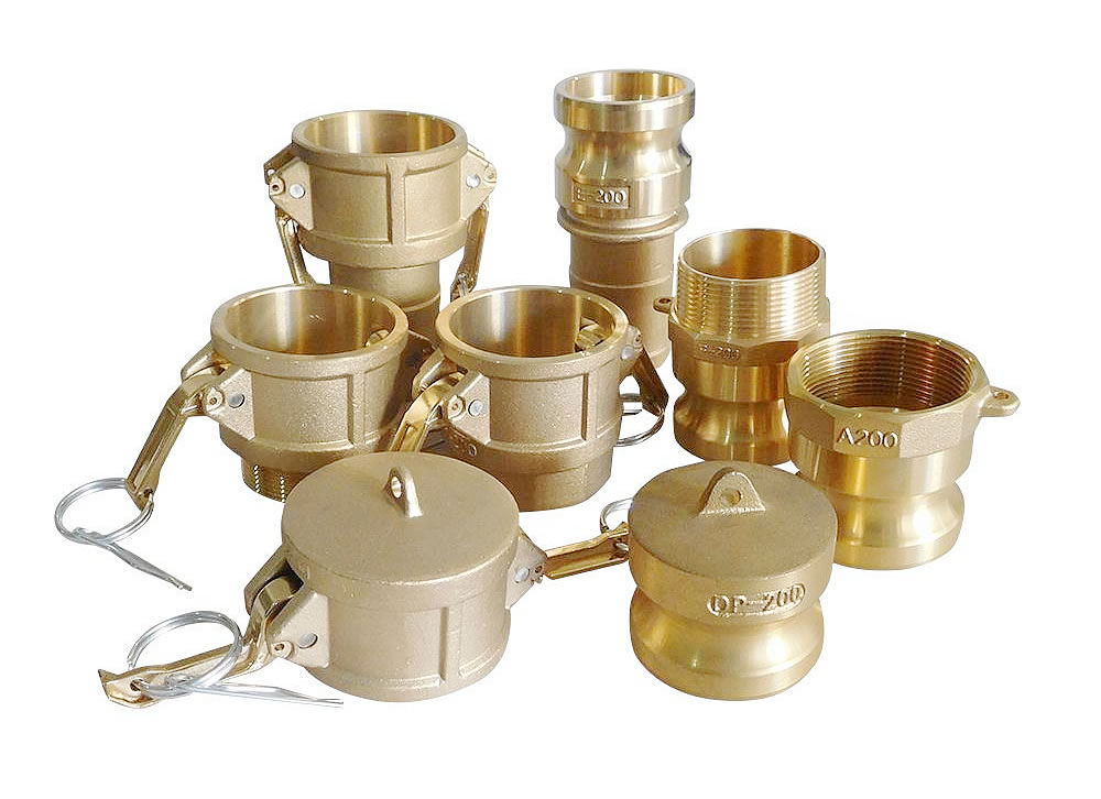 brass-camlock-fittings